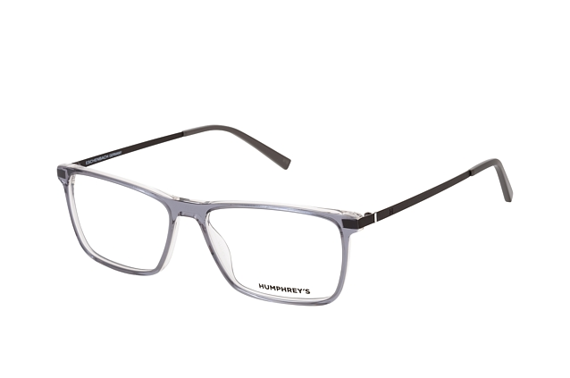 HUMPHREY´S eyewear 581091 30 perspective view
