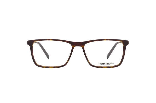 HUMPHREY´S eyewear 581091 60 perspective view