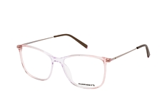 HUMPHREY´S eyewear 581092 50 small