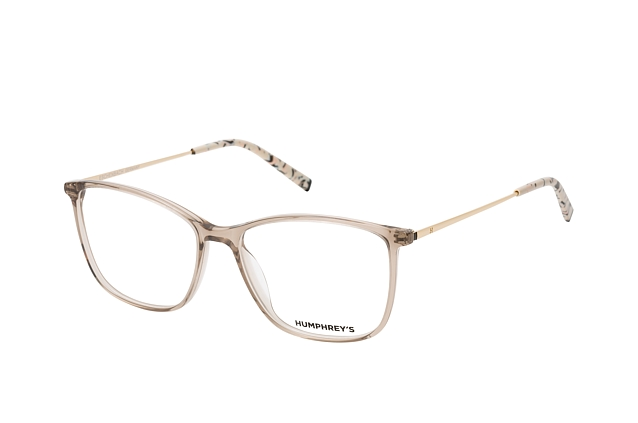 HUMPHREY´S eyewear 581092 60 perspective view