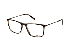 HUMPHREY´S eyewear 581093 10 small