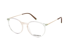 HUMPHREY´S eyewear 581094 40 small