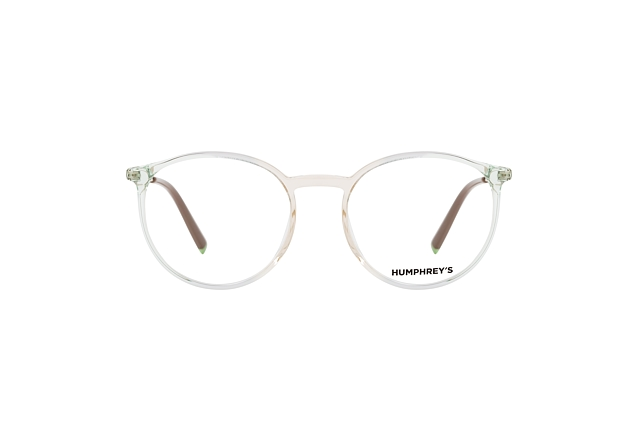 HUMPHREY´S eyewear 581094 40 perspective view