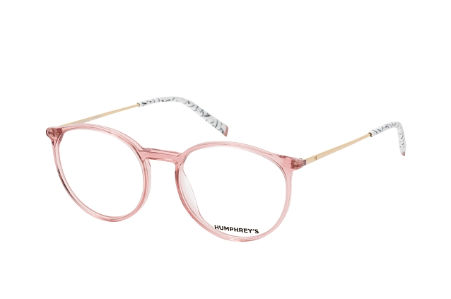 HUMPHREY´S eyewear 581094 50 perspective view