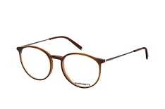 HUMPHREY´S eyewear 581094 60 small