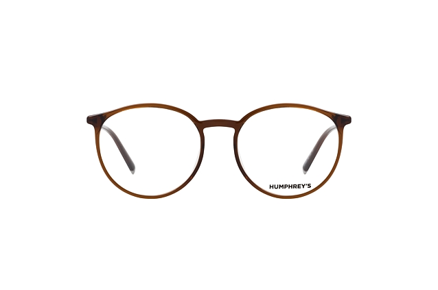 HUMPHREY´S eyewear 581094 60 perspective view