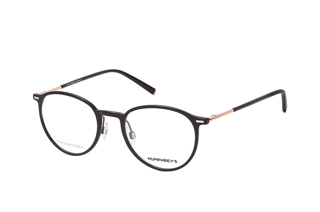 HUMPHREY´S eyewear 581095 31 perspective view