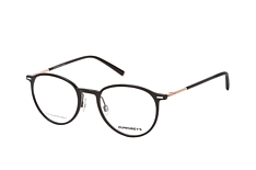 HUMPHREY´S eyewear 581095 31 small