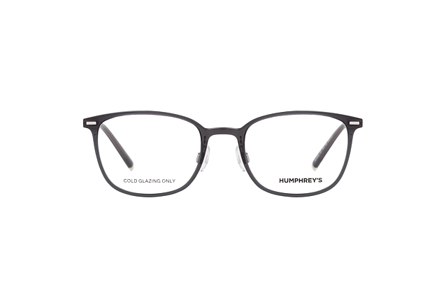 HUMPHREY´S eyewear 581096 30 perspective view
