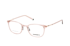 HUMPHREY´S eyewear 581096 52 small