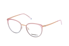 HUMPHREY´S eyewear 581099 52 small