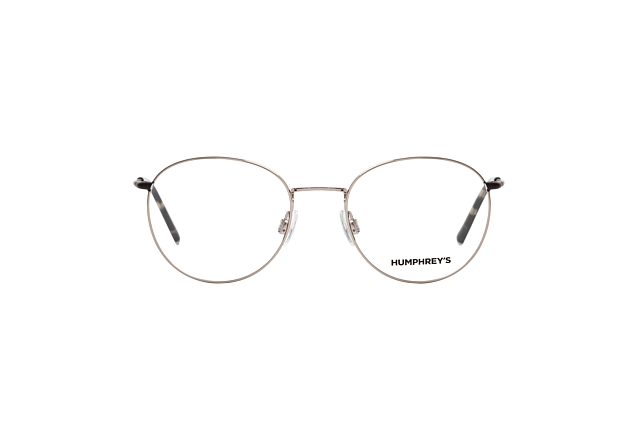 HUMPHREY´S eyewear 582273 31 perspective view