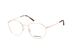 HUMPHREY´S eyewear 582275 22 small