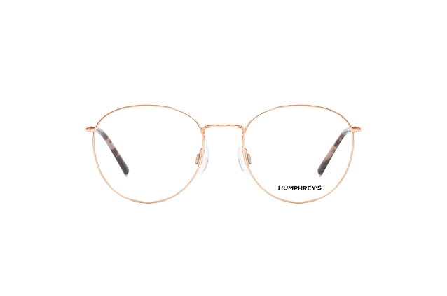 HUMPHREY´S eyewear 582275 22 perspective view