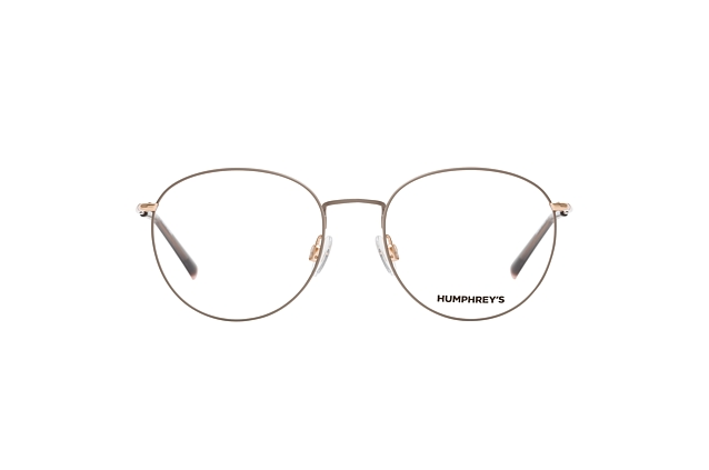 HUMPHREY´S eyewear 582275 32 perspective view