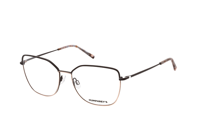 HUMPHREY´S eyewear 582297 10 perspective view