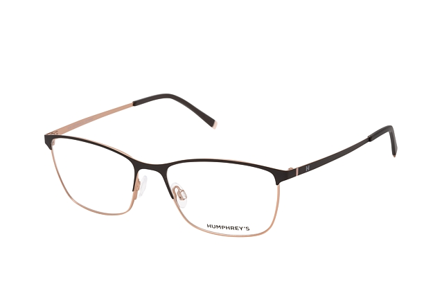 HUMPHREY´S eyewear 582299 10 perspective view