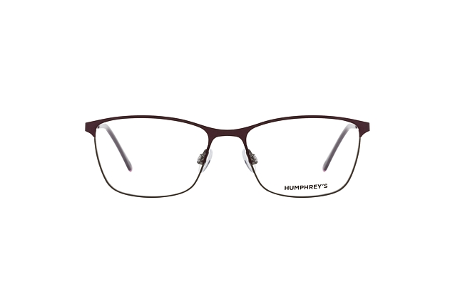 HUMPHREY´S eyewear 582299 50 perspective view