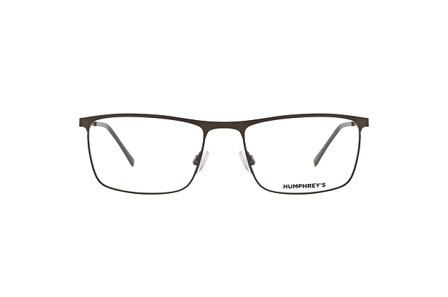 HUMPHREY´S eyewear 582300 40 perspective view