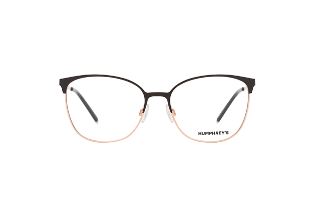 HUMPHREY´S eyewear 582301 10 perspective view