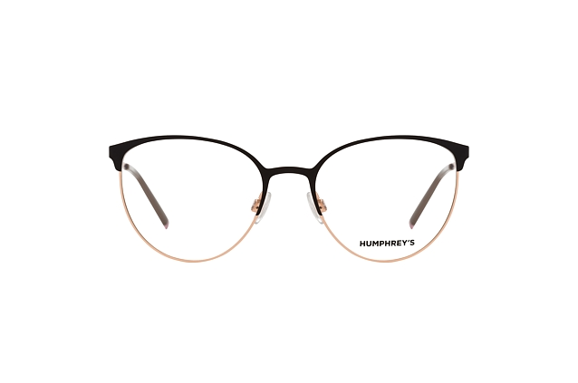 HUMPHREY´S eyewear 582302 12 perspective view