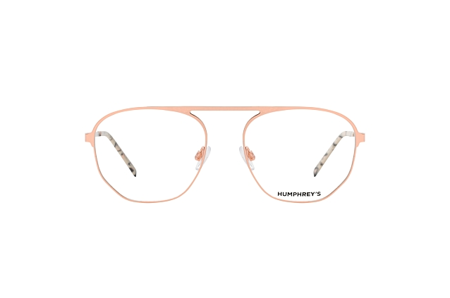 HUMPHREY´S eyewear 582303 20 perspective view