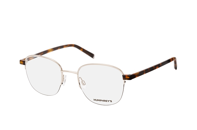 HUMPHREY´S eyewear 582305 00 perspective view