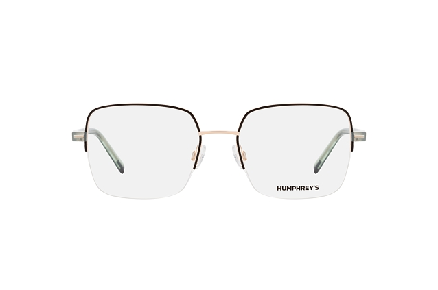 HUMPHREY´S eyewear 582307 21 perspective view