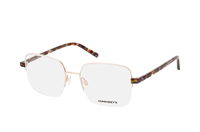 HUMPHREY´S eyewear 582307 80 perspective view