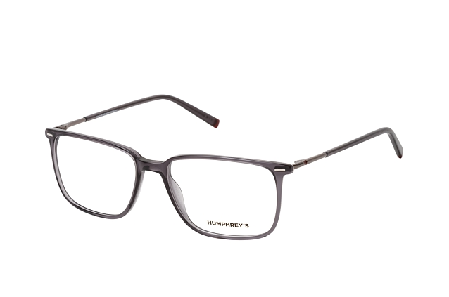 HUMPHREY´S eyewear 583119 30 perspective view