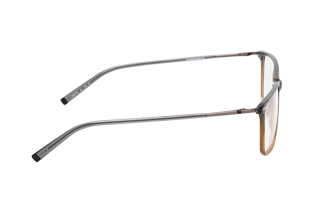 HUMPHREY´S eyewear 583119 40 perspective view