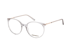 HUMPHREY´S eyewear 583120 30 small