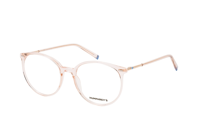 HUMPHREY´S eyewear 583120 55 perspective view