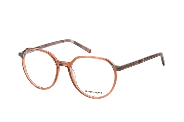 HUMPHREY´S eyewear 583122 60 perspective view