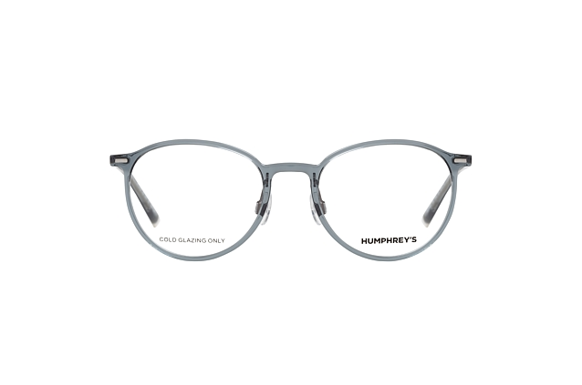 HUMPHREY´S eyewear 581095 70 perspective view