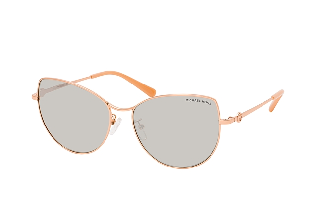 Michael Kors MK 1062 11086G perspective view