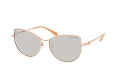 Michael Kors MK 1062 11086G, Cat Eye Sonnenbrille, Damen - Preisvergleich