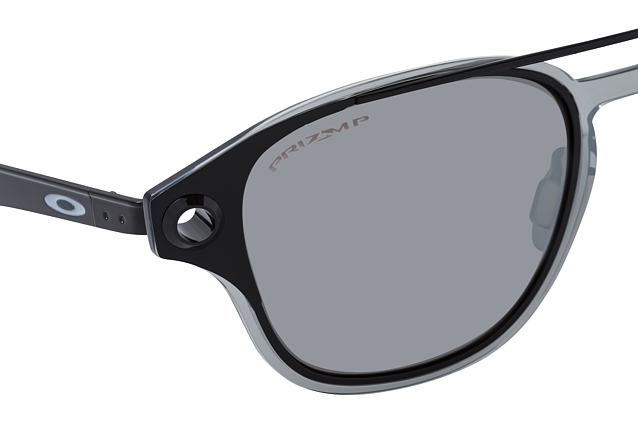 Oakley Coldfuse OO 6042 12 perspective view