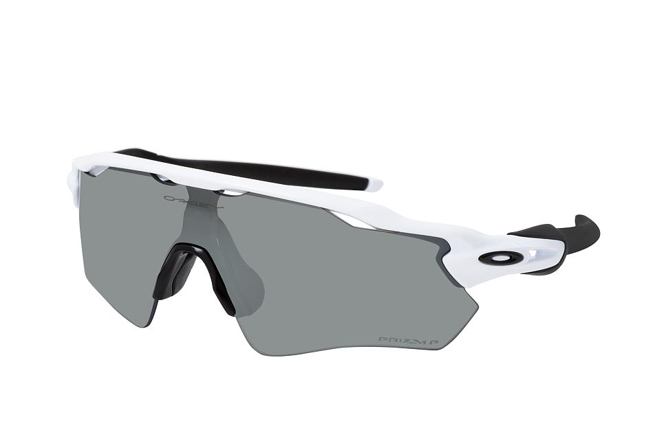oakley -  Radar EV Path OO 9208 94,   Sonnenbrille, Herren, polarisiert