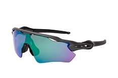 Oakley Radar EV Path OO 9208 A1 small
