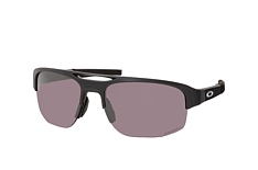 Oakley MERCENARY OO 9424 15 klein