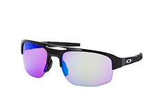 Oakley Mercenary OO 9424 16 small