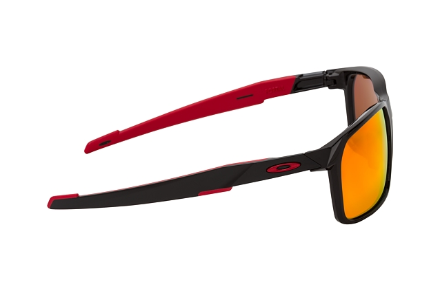 Oakley OO 9460 946005 perspective view