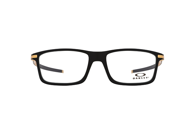 Oakley Pitchman OX 8050 14 vista en perspectiva