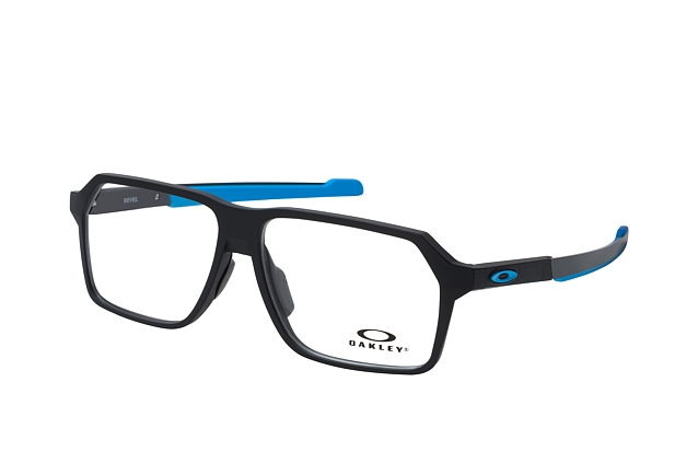 Oakley Bevel OX 8161 04 perspective view