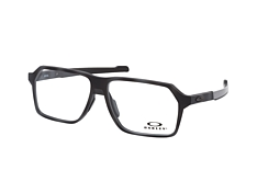 Oakley Bevel OX 8161 03 klein