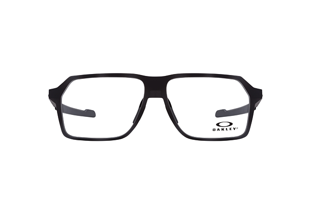 Oakley Bevel OX 8161 03 vista en perspectiva