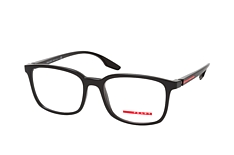 Prada Linea Rossa PS 05MV 1AB1O1 small