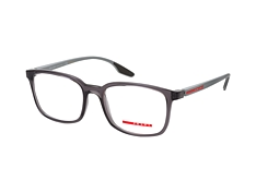 Prada Linea Rossa PS 05MV 01D1O1 small