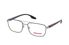 Prada Linea Rossa PS 53MV MAG1O1 small